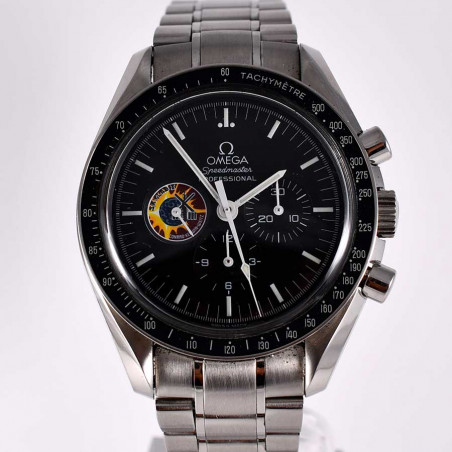 montre-omega-speedmaster-skylab-ii-2-collection-occasion-mostra-store-aix-en-provence-achat-vente-expertise-france