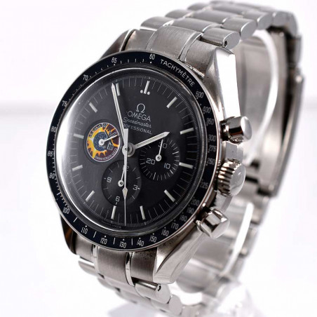 watch-omega-speedmaster-skylab-ii-2-limited-series-mostra-store-aix-en-provence-best-shop-france-riviera