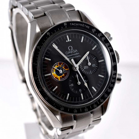 orologio-reloj-montre-omega-speedmaster-skylab-ii-2-nasa-francia-mostra-store-aix-en-provence-tienda