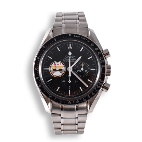 moon-watches-omega-vintage-limited-series-nasa-speedmaster-gemini-1997-1861-caliber-mostra-store-aix-shop-france-boutique