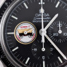 montre-omega-vintage-limited-collection-nasa-speedmaster-gemini-1997-1861-cadran-moonwatch-occasion-achat-vente-mostra-store-aix