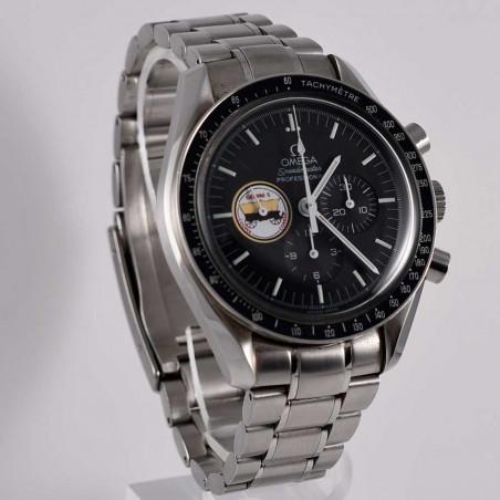 montre-omega-vintage-series-apollo-collection-nasa-speedmaster-gemini-1997-1861-mouvement-moonwatch-homme-femme-aix-provence