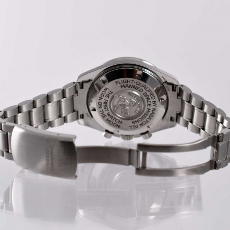 montre-omega-vintage-limited-collection-nasa-speedmaster-1997-1861-shop-france-riviera-mostra-store-aix-provence
