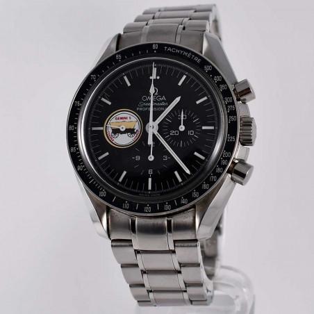 montre-omega-vintage-occasion-collection-nasa-speedmaster-gemini-1997-1861-nasa-astronautes-espace-mostra-store-aix-en-provence