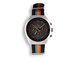 montre-omega-speedmaster-mark-2-japan-racing-1970-vintage-mostra-seventies-sixties-sport-watches-shop