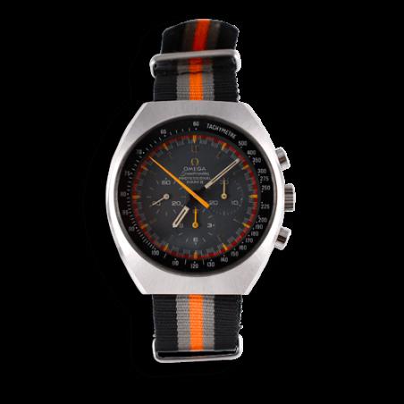 montre-omega-speedmaster-mark-2-japan-racing-1970-vintage-mostra-seventies-sixties-sport-watches-shop