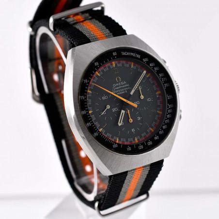 montre-omega-speedmaster-mark-2-japan-racing-1970-vintage-mostra-seventies-sixties-aix-provence