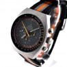 montre-omega-speedmaster-mark-2-japan-racing-1970-vintage-collection-mostra-seventies-sixties-automobile-moto