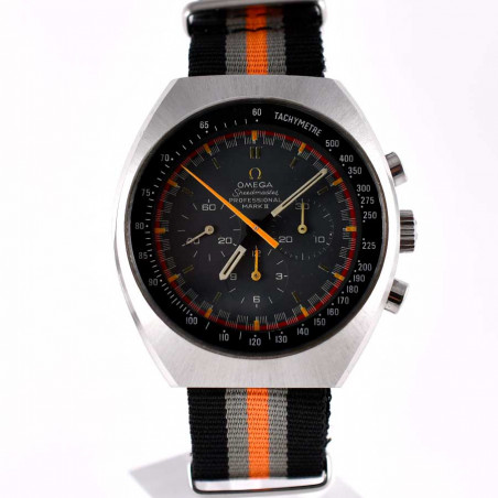 montre-omega-speedmaster-mark-2-japan-racing-1970-vintage-mostra-seventies-sixties-sport-automobile-moto