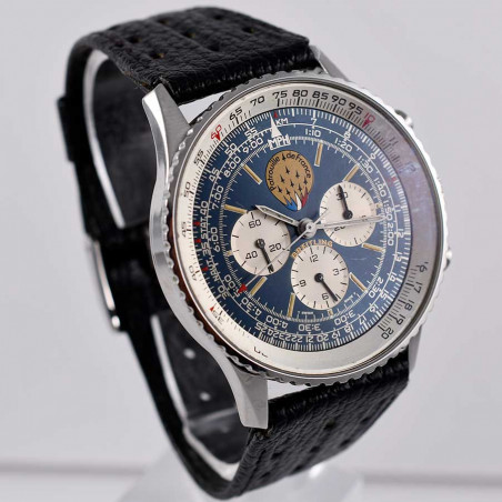 montre-breitling-pilote-militaire-collection-aviation-navitimer-patrouille-france-vintage-occasion-mostra-store-expertise-aix