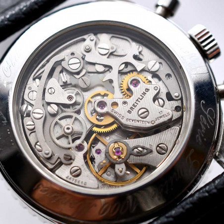 montre-breitling-pilote-collection-achat-navitimer-mouvement-vintage-occasion-mostra-store-reparations-aix-provence-expertise
