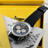 montre-breitling-pilote-collection-navitimer-luxe-vintage-occasion-mostra-store-homme-femme-aix
