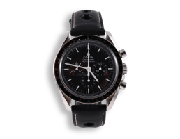 omega-speedmaster-professional-moonwatch-montre-chronographe-calibre-c1861-watch-shop-occasion-vintage-aix-provence