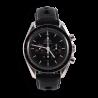 omega-speedmaster-professional-moonwatch-montre-chronographe-calibre-c1861-watch-shop-occasion-vintage-aix-provence