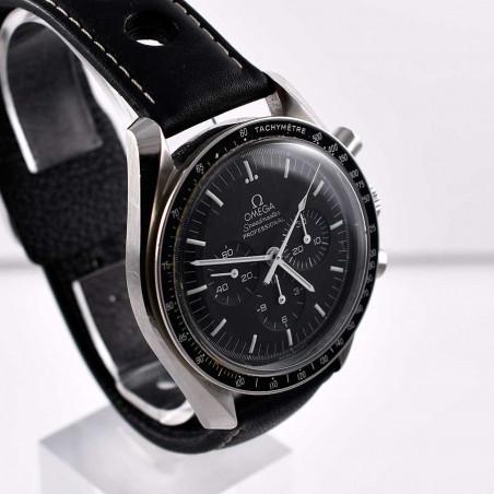 omega-speedmaster-professional-moonwatch-montre-chronographe-calibre-c1861-watch-expert-shop-vintage-aix-collection