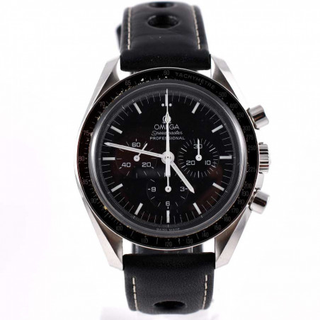 omega-speedmaster-professional-moonwatch-montre-chronographe-calibre-c1861-collection-occasion-vintage-aix-provence