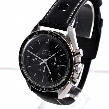 omega-speedmaster-professional-moonwatch-montre-chronographe-montre-collection-occasion-vintage-aix-homme-femme-2008