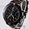 heuer-military-1550-sg-3h-pilot-flyback-bundestluftwaffe-watch-vintage-shop-aix-provence-orologio-mostra-store-