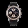 montre-breitling-pilote-navitimer-patrouille-suisse-militaire-vintage-occasion-mostra-store-aix-provence-vintage-store