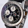 montre-breitling-old-navitimer-A13022-patrouille-suisse-vintage-mostra-store-marseille-aix-provence-riviera