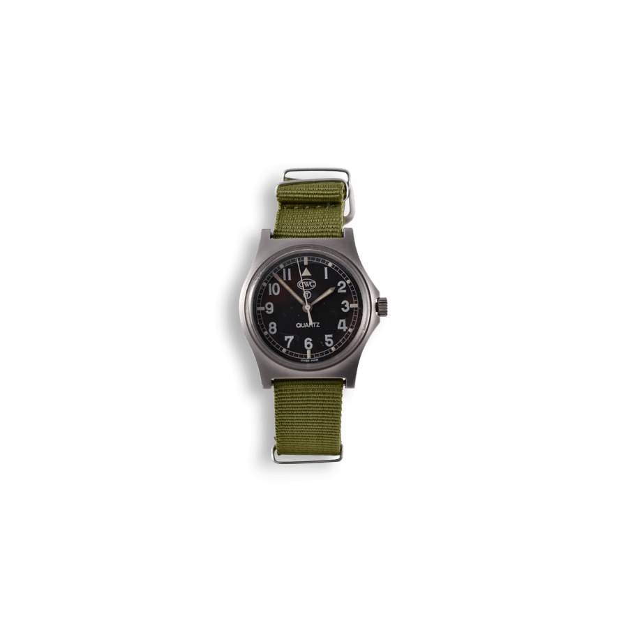 cwc-military-watch-g10-royal-air-force-military-watch-vintage-pilote-militaire-mostra-store-aix-montres-militaires