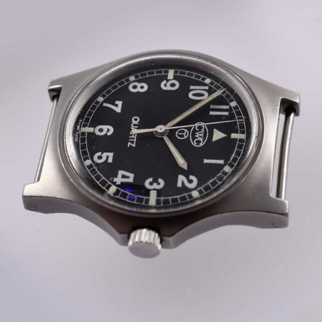 military-watch-g10-royal-air-force-pilot-special-air-service-vintage-watches-shop-mostra-store-aix-provence-france