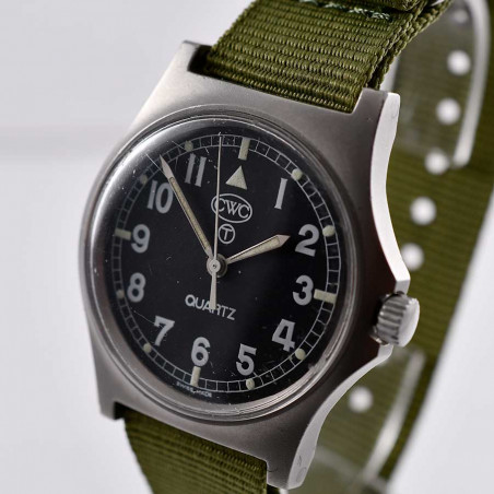 montre-cwc-militaire-g10-royal-air-force-collection-vintage-pilote-militaire-special-air-service-mostra-store-aix-boutique