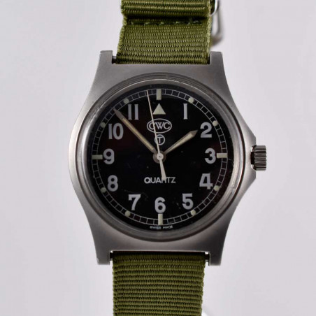 montre-cwc-military-watch-g10-royal-air-force-military-watch-vintage-pilote-militaire-special-air-service-mostra-store-aix