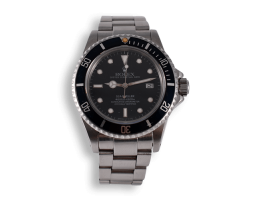 rolex-sea-dweller-transition-triple-six-16660-mk1-1983-boutique-montre-watch-vintage-mostra-store-aix-provence-france