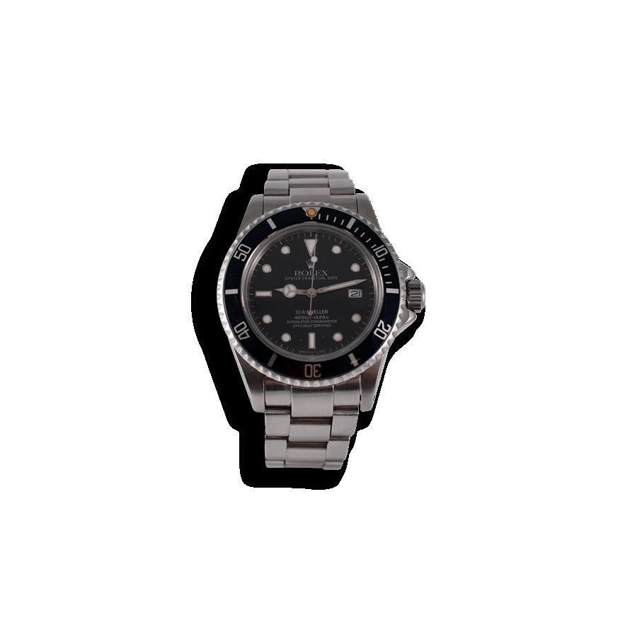 rolex-sea-dweller-transition-triple-six-16660-mk1-1983-boutique-montre-watch-vintage-mostra-store-aix-provence-france
