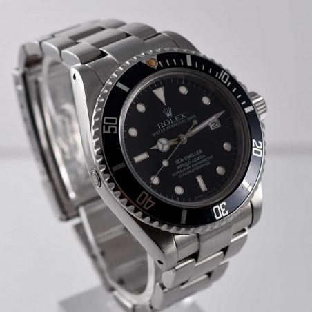 rolex-sea-dweller-transition-triple-six-16660-mk1-1983-calibre-3035-boutique-montre-collection-vintage-mostra-store-aix