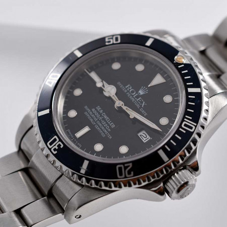 watch-rolex-sea-dweller-spider-dial-16660-mk1-1983-shop-vintage-watches-mostra-store-aix-provence-france