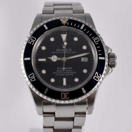 rolex-sea-dweller-transition-triple-six-16660-mk1-1983-boutique-montre-collection-vintage-mostra-store-aix-provence-france