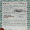 montre-collection-rolex-sea-dweller-triple-six-16660-boutique-vintage-mostra-store-aix-provence-histoire-de-montres
