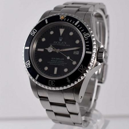 achat-rolex-sea-dweller-transition-triple-six-16660-mk1-boutique-montre-collection-vintage-mostra-store-aix-provence-france