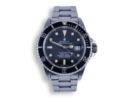 montre-rolex-submariner-four-lines-passion-vintage-16800-montres-watches-dealer-shop-mostra-store-aix-provence