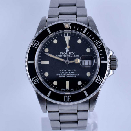 montre-rolex-submariner-four-lines-passion-vintage-achat-16800-montres-watches-dealer-shop-mostra-store-aix-provence