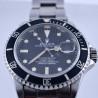 montre-rolex-submariner-collection-occasion-vintage-achat-16800-montres-calibre-3035-boutique-mostra-store-aix-provence-