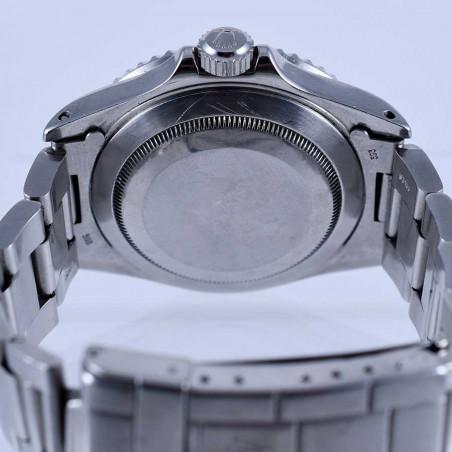 montres-de-plongee-rolex-submariner-collection-plongeur-luxe-occasion-vintage-boutique-mostra-store-aix-provence