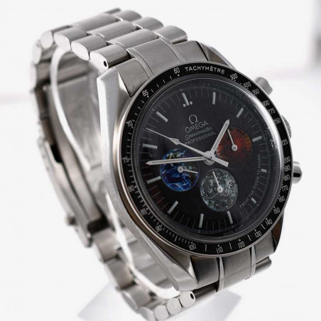 watch-omega-speedmaster-3577-moon-to-mars-caliber-1861-limited-vintage-watch-shop-mostra-store-aix-en-provence-france