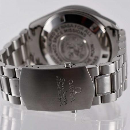 montre-omega-speedmaster-collection-homme-femme-boutique-montres-vintage-mostra-store-aix-en-provence-france