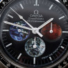 cadran-montre-omega-speedmaster-3577-moon-to-mars-c1861-collection-boutique-montres-vintage-mostra-store-aix-en-provence-france