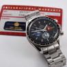 montre-collection-fullset-omega-speedmaster-moon-to-mars-boutique-montres-vintage-mostra-store-aix-en-provence-france