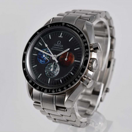 montre-omega-speedmaster-moon-to-mars-collection-boutique-vintage-mostra-store-aix-en-provence-france-achat-vente-expertise