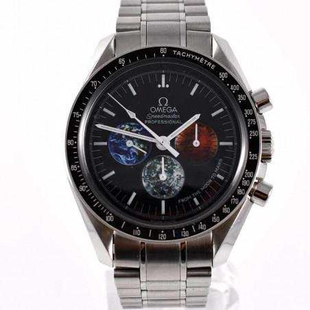 montre-omega-speedmaster-3577-moon-to-mars-calibre-1861-collection-boutique-montres-vintage-mostra-store-aix-en-provence-france