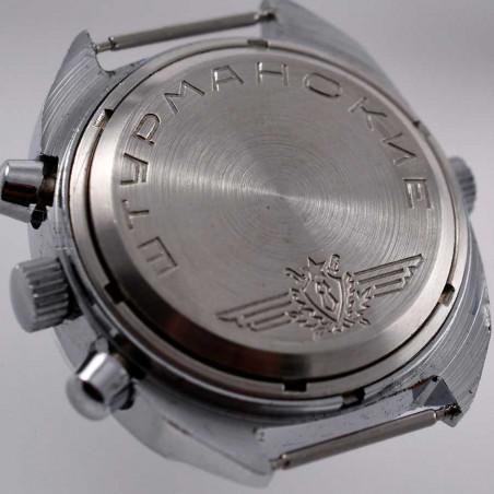 boutique-montres-pilote-aviation-de-collection-militaire-vintage-boutique-mostra-store-aix-en-provence-france