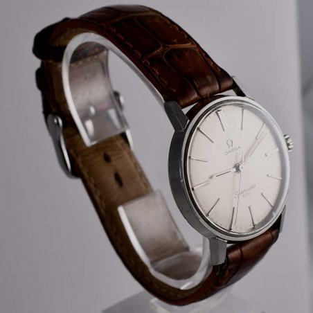 boutique-montres-vintage-omega-collection-seamaster-600-expertise-achat-mostra-store-aix-en-provence-fashion-luxe-seventies