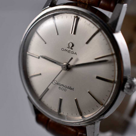 cadran-montres-vintage-omega-seamaster-600-mostra-store-aix-en-provence-style-collection-sixties-seventies