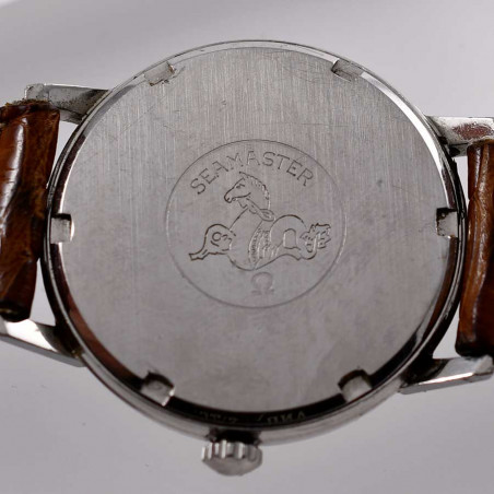 watch-case-back-omega-seamaster-600-1963-calibre-601-vintage-watches-shop-mostra-store-aix-en-provence-fashion-luxe-seventies
