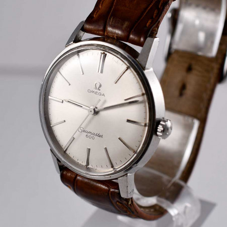 boutique-montres-vintage-omega-collection-seamaster-600-classique-sixties-seventies-mostra-store-aix-en-provence-fashion-luxe